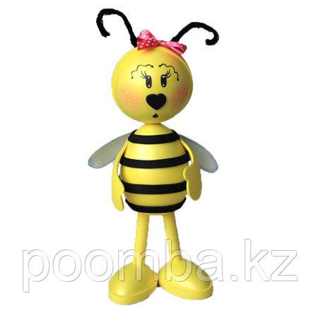 "Набор ""Создай куклу"" - Пчёлка"