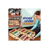 Shoes-under (Шуз Андер) твердый, фото 3