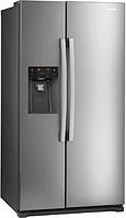 Холодильник SideBySide Gorenje NRS9181CX