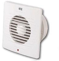 Вытяжной вентилятор HL-964 120 mm
