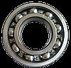 Подшипник 6026 (126 HARP)