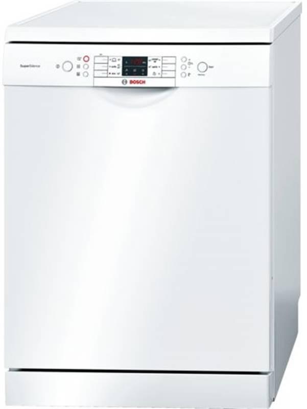 Посудомоечная машина Bosch SMS-68L12TR