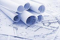 Проектирование домов отдыха