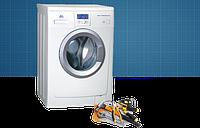 Ремонт стиральных машин , фото 1