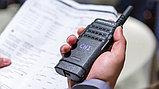 Радиостанция цифровая Motorola SL1600, фото 4