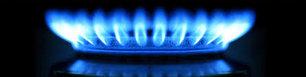 Газоснабжение и газификация