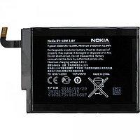 Заводской аккумулятор для Nokia Lumia 1520 (BV-4BW, 3500mAh)