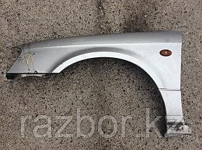 Крыло переднее левое Subaru Lancaster