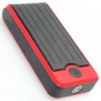 """Пуско-зарядное устройство 12 В """"JumpStarter Q3"""""""