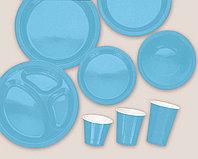 Скидки на одноразовую посуду и упаковку до 86%!