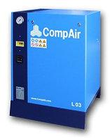 Компрессор электрически CompAir  L03