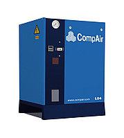 Компрессор электрически CompAir  L04