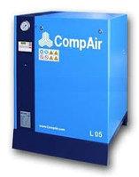 Компрессор электрически CompAir L05