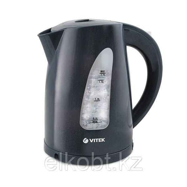 Чайник VITEK VT-1164 GY
