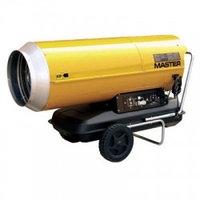 B 230 Дизельный нагреватель