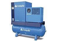Компрессор электрически CompAir L02-200