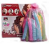 Бигуди на  волосы Hair Curvz, фото 2