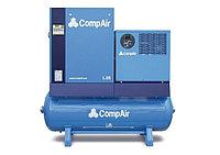 Компрессор электрически CompAir L05-500