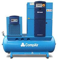 Компрессор электрически CompAir L03FS-200