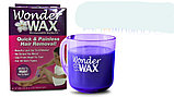 Набор для эпиляции Wonder Wax, фото 2