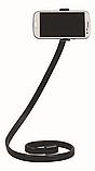 Держатель для смартфона гибкий PhoSeat, фото 2