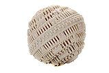 Шар для стирки без порошка Clean Ballz (Клин бол), фото 2