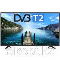 Телевизор YASIN 32