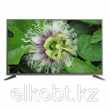 Телевизор Yasin 42 Smart