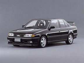 Primera (10) 1990-1995