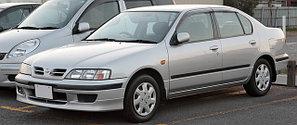 Primera (11) 1995-2000