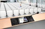 Готовые комплекты для конференций Televic