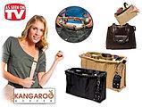Органайзер для дамской сумочки Kangaroo Keeper, фото 4