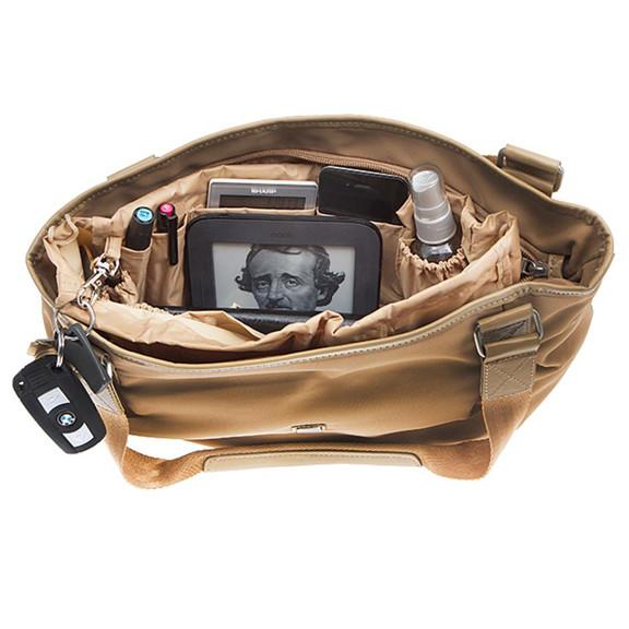 Органайзер для дамской сумочки Kangaroo Keeper