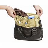 Органайзер для дамской сумочки Kangaroo Keeper, фото 2