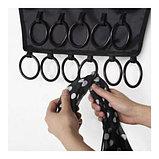 Органайзер для платков и шарфов Little Bress, фото 2