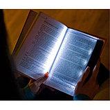 Световая панель для чтения книг Dingcheng Light, фото 4