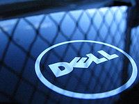 Новые ЦОД от Dell на базе Cumulus Linux