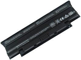 Аккумулятор для ноутбука DELL VOSTRO 1540