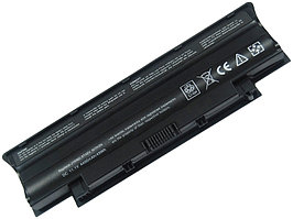 Аккумулятор для ноутбука DELL VOSTRO 1550