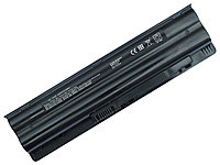 Аккумулятор для ноутбука HP COMPAQ-PRESARIO CQ35-109TX