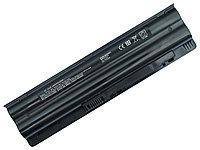 Аккумулятор для ноутбука HP COMPAQ-PRESARIO CQ35-118TX