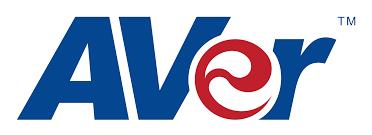 Готовые комплекты видеоконференций Aver на мобильных стойках