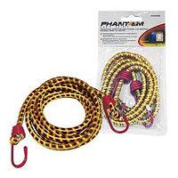 Резинка крепления груза PHANTOM PH6428