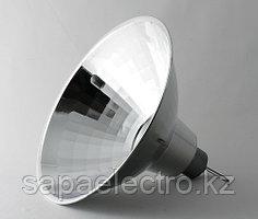 Светильник подвесной Колпак алюминиевый корпус  AL-16 НСП -16 Е40