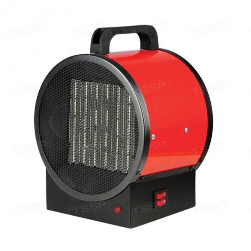 Тепловентилятор Alteco TVС-3000 (3кВт)