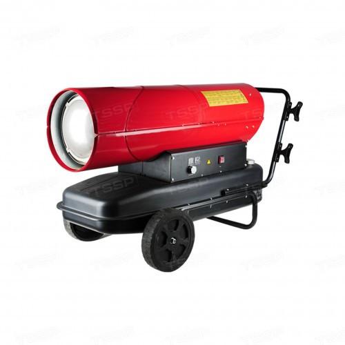 Нагреватель на жидк.топливе Alteco A-10000DH (100 кВт)