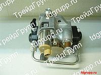 8973060449 Топливный насос Isuzu 6HK1
