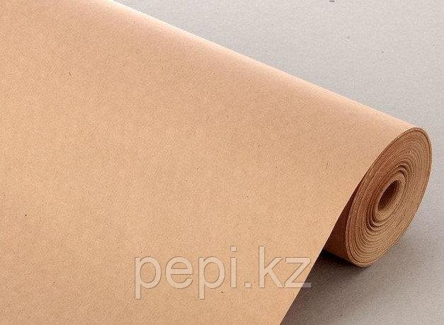 Бумага крафт 0,84 х 50 м (80гр)