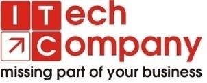 i-Tech Company