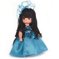 """Кукла Precious Moments """"Алиша"""", 30см, фото 1"""